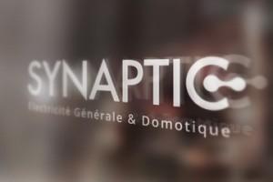 synaptic