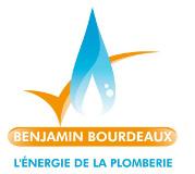 logo-energie-plomberie